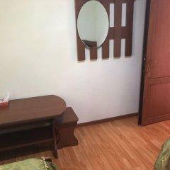 Отель Sanasar Hotel Армения, Татев - отзывы, цены и фото номеров - забронировать отель Sanasar Hotel онлайн удобства в номере фото 2