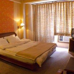 Отель Lion Непал, Катманду - отзывы, цены и фото номеров - забронировать отель Lion онлайн комната для гостей