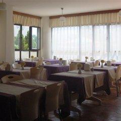 Reis Maris Hotel Турция, Мармарис - 3 отзыва об отеле, цены и фото номеров - забронировать отель Reis Maris Hotel онлайн помещение для мероприятий фото 2