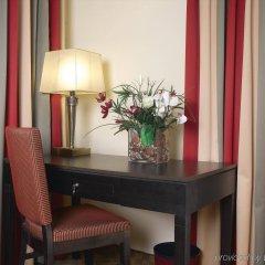 Prima Kings Hotel Израиль, Иерусалим - отзывы, цены и фото номеров - забронировать отель Prima Kings Hotel онлайн удобства в номере