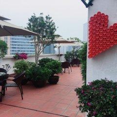 Hotel Guia фото 3
