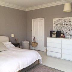 Отель 3 Bedroom Family Home In Brighton Sleeps 6 Великобритания, Брайтон - отзывы, цены и фото номеров - забронировать отель 3 Bedroom Family Home In Brighton Sleeps 6 онлайн комната для гостей фото 3
