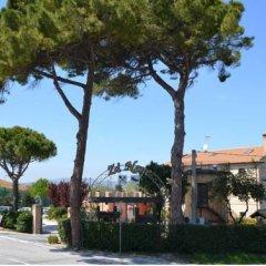 Hotel Villa Tetlameya Лорето фото 2