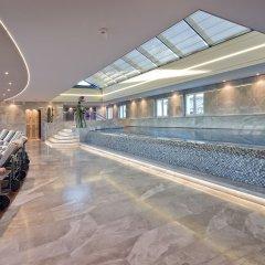 Отель Four Seasons Hotel Geneva Швейцария, Женева - отзывы, цены и фото номеров - забронировать отель Four Seasons Hotel Geneva онлайн спортивное сооружение