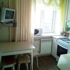 Апартаменты Apartment on Maksima Gorkogo 80 k1 - 73 в номере фото 2