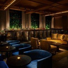 Отель PUBLIC, an Ian Schrager hotel США, Нью-Йорк - отзывы, цены и фото номеров - забронировать отель PUBLIC, an Ian Schrager hotel онлайн гостиничный бар фото 2