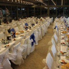 Deniz Konak Otel Турция, Чамлыхемшин - отзывы, цены и фото номеров - забронировать отель Deniz Konak Otel онлайн фото 8