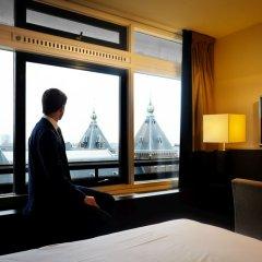 Отель Amsterdam Tropen Hotel Нидерланды, Амстердам - 9 отзывов об отеле, цены и фото номеров - забронировать отель Amsterdam Tropen Hotel онлайн детские мероприятия фото 2
