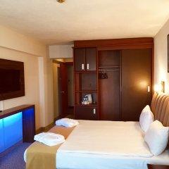 Kirci Hotel Турция, Бурса - отзывы, цены и фото номеров - забронировать отель Kirci Hotel онлайн спа