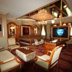 Fuat Pasa Yalisi Турция, Стамбул - отзывы, цены и фото номеров - забронировать отель Fuat Pasa Yalisi онлайн развлечения