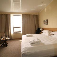 Отель City Bishkek Кыргызстан, Бишкек - отзывы, цены и фото номеров - забронировать отель City Bishkek онлайн комната для гостей фото 5