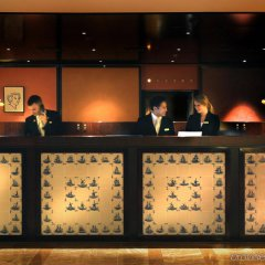 Отель De L europe Amsterdam The Leading Hotels Of The World Амстердам гостиничный бар