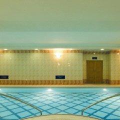 Отель Thistle Barbican Shoreditch бассейн фото 3