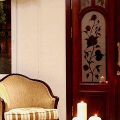 Отель Sultanahmet Cesme интерьер отеля фото 2