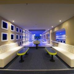 Limak Atlantis De Luxe Hotel & Resort Турция, Белек - 3 отзыва об отеле, цены и фото номеров - забронировать отель Limak Atlantis De Luxe Hotel & Resort онлайн детские мероприятия