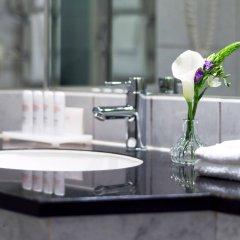 Radisson Blu Plaza Hotel, Oslo Осло ванная