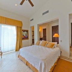 Отель Villa Desierto комната для гостей фото 2