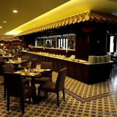 Отель Mercure Hue Gerbera Вьетнам, Хюэ - отзывы, цены и фото номеров - забронировать отель Mercure Hue Gerbera онлайн питание фото 2