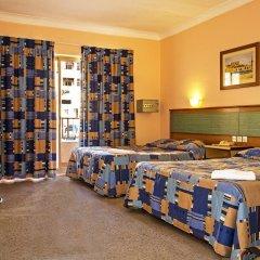 The San Anton Hotel комната для гостей фото 4
