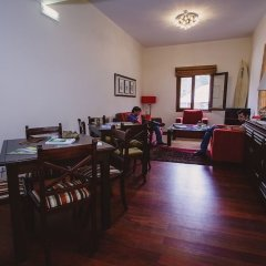Hotel Vila Bela Машику в номере фото 3