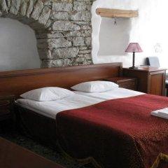 Отель St.Olav Эстония, Таллин - - забронировать отель St.Olav, цены и фото номеров комната для гостей
