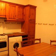 Отель Spinola Bay Apartment Мальта, Сан Джулианс - отзывы, цены и фото номеров - забронировать отель Spinola Bay Apartment онлайн фото 2