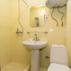Отель Мечта Сочи ванная фото 3