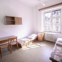 Dizzy Daisy Hostel комната для гостей фото 5