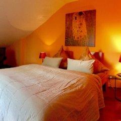 Hotel Loccumer Hof фото 8