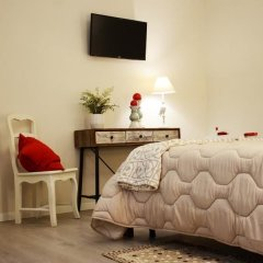 Отель B&b Al Borgo комната для гостей фото 3