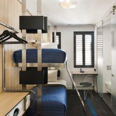 Отель Pod 39 США, Нью-Йорк - 8 отзывов об отеле, цены и фото номеров - забронировать отель Pod 39 онлайн