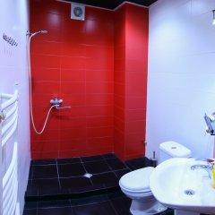 Отель Negini Guest House ванная