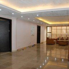 Saro Maria Hotel in Addis Ababa, Ethiopia from 135$, photos, reviews - zenhotels.com hotel interior photo 2
