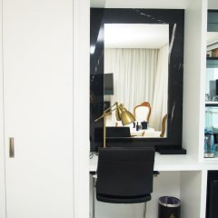 The Ciao Stelio Deluxe Hotel in Larnaca, Cyprus from 146$, photos, reviews - zenhotels.com photo 11