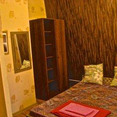 Гостиница Мини-гостиница Бердянская 56 в Ейске отзывы, цены и фото номеров - забронировать гостиницу Мини-гостиница Бердянская 56 онлайн Ейск детские мероприятия