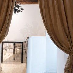 Отель CAMPIELLO Венеция фото 4