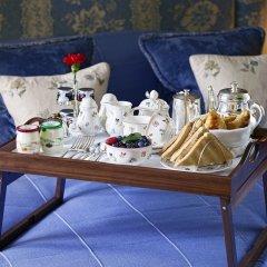 Отель Egerton House Великобритания, Лондон - отзывы, цены и фото номеров - забронировать отель Egerton House онлайн в номере