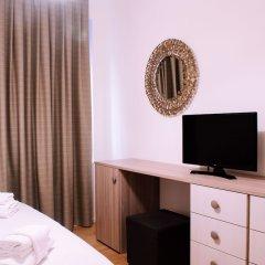 Отель Corte dell'Aposa Италия, Болонья - отзывы, цены и фото номеров - забронировать отель Corte dell'Aposa онлайн удобства в номере фото 2