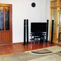 Отель Mimino Guesthouse Дилижан комната для гостей фото 3