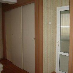 Отель Maystorov Guest House Свиштов комната для гостей фото 5