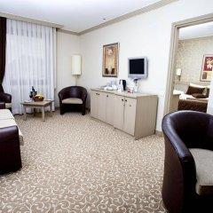 Sergah Hotel Турция, Анкара - отзывы, цены и фото номеров - забронировать отель Sergah Hotel онлайн комната для гостей фото 3