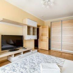 Апартаменты Apartment 483 on Mitinskaya 28 bldg 3 фото 10