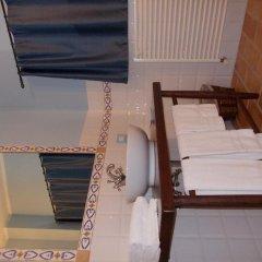 Отель Country House Le Meraviglie Италия, Реканати - отзывы, цены и фото номеров - забронировать отель Country House Le Meraviglie онлайн сейф в номере