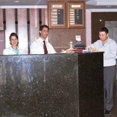 Malabadi Hotel Турция, Диярбакыр - отзывы, цены и фото номеров - забронировать отель Malabadi Hotel онлайн интерьер отеля фото 3