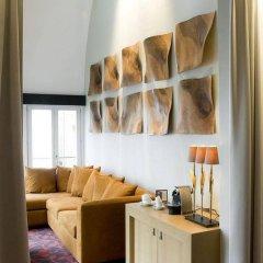 Отель The Dominican Бельгия, Брюссель - отзывы, цены и фото номеров - забронировать отель The Dominican онлайн