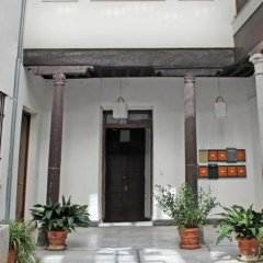 Отель Shine Albayzín фото 3