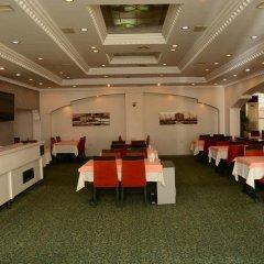 Grand Uzcan Hotel Турция, Усак - отзывы, цены и фото номеров - забронировать отель Grand Uzcan Hotel онлайн фото 16