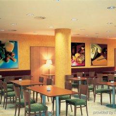Отель Cityexpress Santander Parayas Испания, Сантандер - отзывы, цены и фото номеров - забронировать отель Cityexpress Santander Parayas онлайн питание