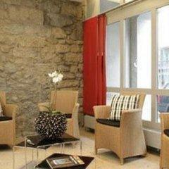 Sorell Hotel Rütli фото 9