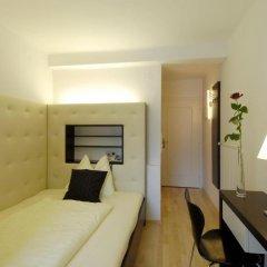Отель ROSENVILLA Зальцбург удобства в номере